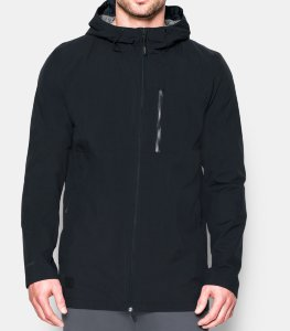 Куртка Under Armour UA Turf & Tide Jacket 1290516-001